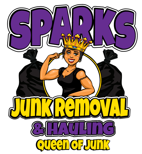 Sparks Junk Removal